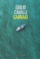 Carnaio - Cavalli Giulio