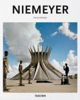 Niemeyer. Ediz. italiana - Jodidio Philip