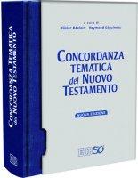 Concordanza tematica del Nuovo Testamento