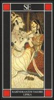 Lipika - Tagore Rabindranath
