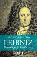 Leibniz - Maria Rosa Antognazza