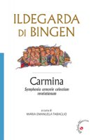 Carmina - Ildegarda Di Bingen (Santa)