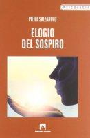 Elogio del sospiro - Salzarulo Piero