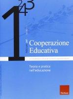Cooperazione educativa (2007)