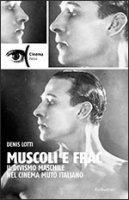 Muscoli e frac - Denis Lotti