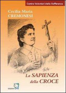 Copertina di 'Cecilia Maria Cremonesi'