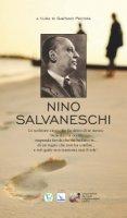 Nino Salvaneschi. - Gaetano Pecora