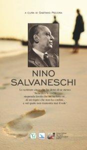 Copertina di 'Nino Salvaneschi.'
