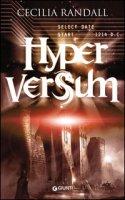 Hyperversum - Randall Cecilia