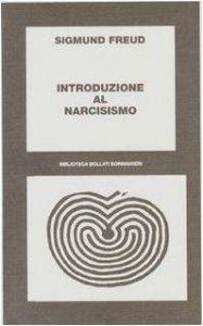 Copertina di 'Introduzione al narcisismo'