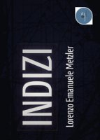 Indizi - Metzler Lorenzo Emanuele