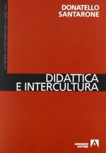 Copertina di 'Didattica e intercultura'