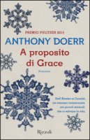 A proposito di Grace - Doerr Anthony