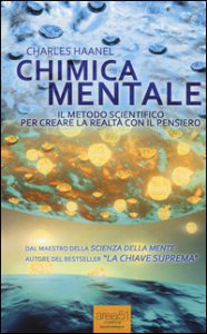Copertina di 'Chimica mentale'