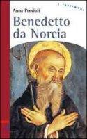 Benedetto da Norcia - Previati Anna