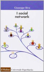 Copertina di 'I social network'