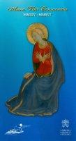 Anno della vita consacrata. Preghiere - Francesco (Jorge Mario Bergoglio)