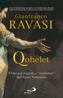 Qohelet - Ravasi Gianfranco