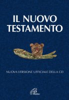 Nuovo testamento - Giuliano Vigini