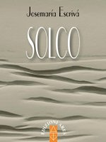 Solco - Josemaría Escrivá (san)