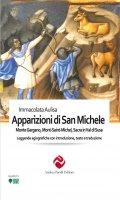 Le apparizioni di san Michele - Immacolata Aulisa