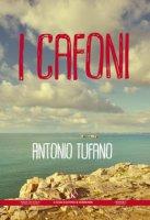 I cafoni - Tufano Antonio