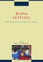 Buona lettura! - Silvia Campanile