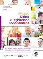 il Nuovo Diritto e Legislazione socio-sanitaria - Redazione Edizioni Simone