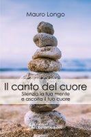 Il canto del cuore - Mauro Longo