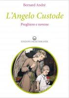 L'Angelo Custode - Bernard André