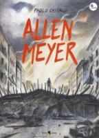 Allen Meyer - Castaldi Paolo