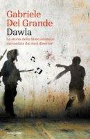 Dawla - Gabriele Del Grande
