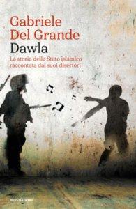 Copertina di 'Dawla'