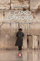 Il capro espiatorio - Niram Ferretti