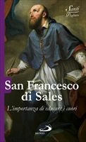 San Francesco di Sales - Luca Crippa
