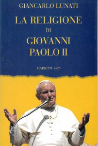 Copertina di 'Giovanni XXIII. Nel ricordo del segretario Loris F. Capovilla. Intervista con documenti inediti'
