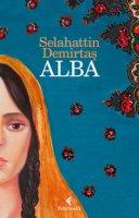 Alba - Demirtas Selahattin