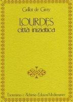 Lourdes - Grillot de Givry