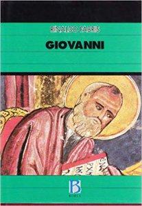 Copertina di 'Giovanni'
