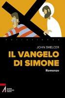 Il vangelo di Simone - John Smelcer