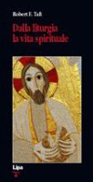 Liturgia - Robert F. Taft