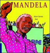 Mandela - Serres Alain