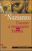Gregorio di Nazianzo - Franceschini Alice