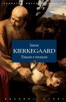 Timore e tremore - Soren Kierkegaard