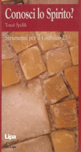 Copertina di 'Strumenti per il giubileo vol.2'