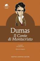 Il conte di Montecristo - Dumas Alexandre