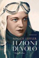 Lezioni di volo - Leffler Maggie