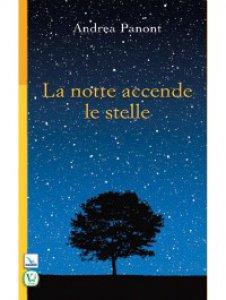 Copertina di 'Notte accende le stelle. (La).'