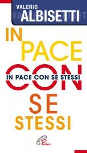 Copertina di 'In pace con se stessi'