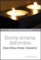 Donne emerse dall'ombra - Cremaschi Chiara G.